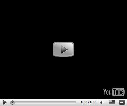 video46e263dc8834.jpg