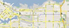 map-thumb.jpg