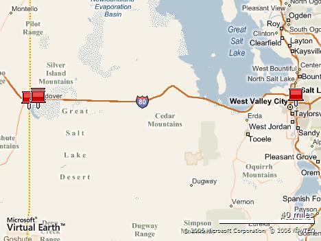 map-322c3aba6e87.jpg
