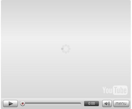 video73ec9244317a.jpg