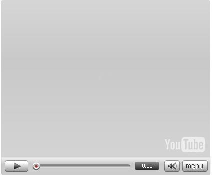 videob98ab3ddc97e.jpg