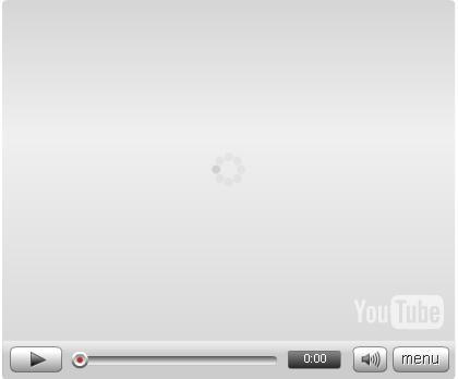 videoed792dc310c7.jpg