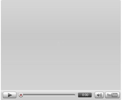 videobdbcded210f8.jpg
