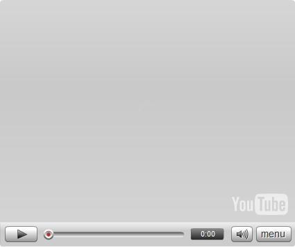 videoef3fa072f86d.jpg
