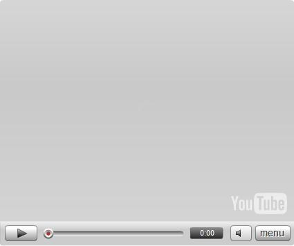 videoa47d6b186600.jpg
