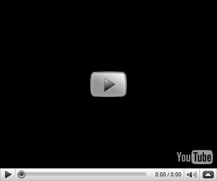 videoa5ea1998eb04.jpg