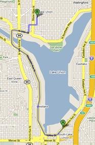 map2-thumb.jpg